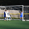 Boys Varsity vs Newton S home 10_03_17 (37 of 66)