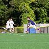 Boys Varsity vs Newton S home 10_03_17 (1 of 1)