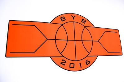 Backyard Basketball 2016