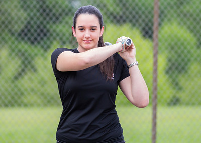 Maria Santiago-Pertusa