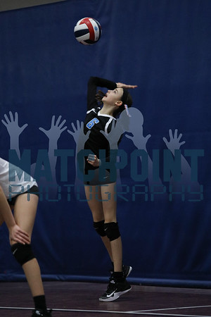 Grace Wollmuth 14 Blue #6