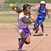 All-Star Softball 2011 : 22 galleries with 4383 photos