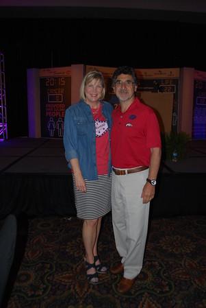 Susan and Patrick Sbarra2