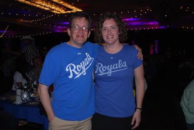 Kyle and Laura Kellams1