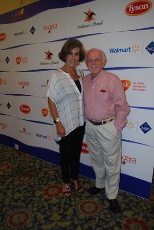 Nancy and Dick Trammel2