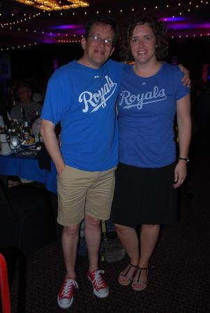 Kyle and Laura Kellams2