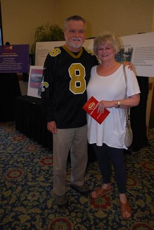 Rev  Lowell and Kathy Grisham2