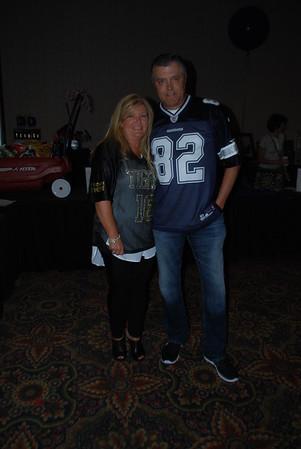 Phillip and Teresa Burke2
