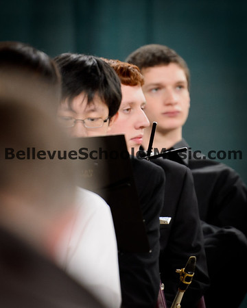 Andrew Nelson<br /> 1st Chair Soprano/Alto Saxophone<br /> All-State Wind Ensemble 2012<br /> Yakima, WA