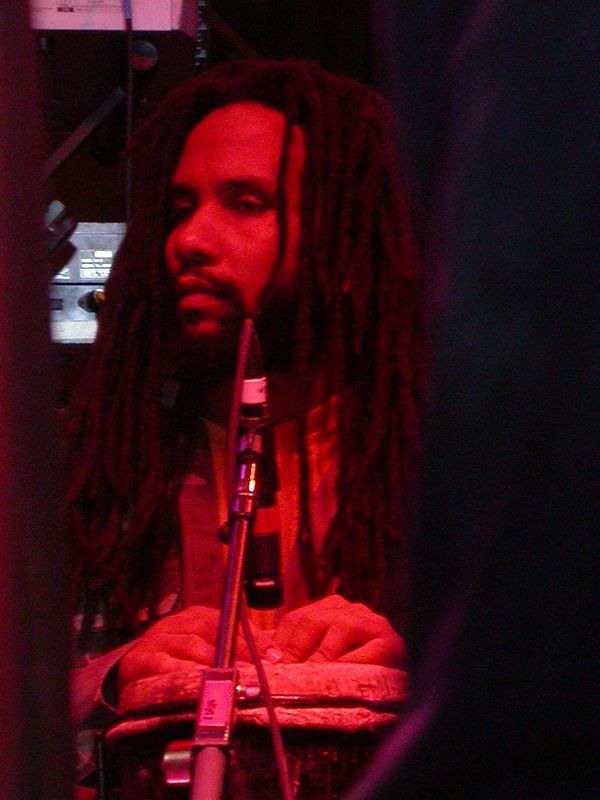 Ky-mani Marley by Shirley Twyford (Webmoment Photo)