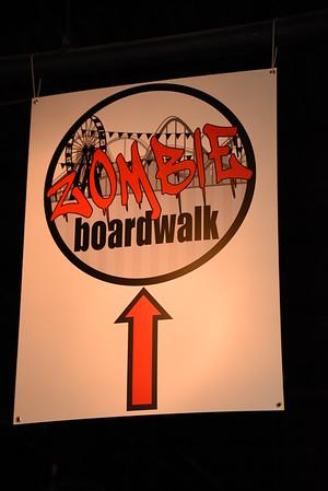 Boardwalk Bowl 10-19-16