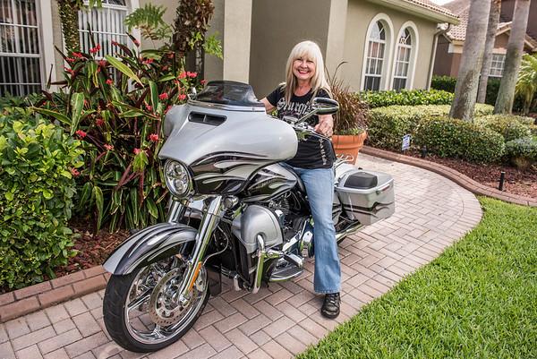 Edited Motorcycle Photos 5-12-16