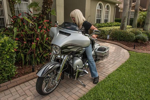 Motorcycle Photos 5-12-16