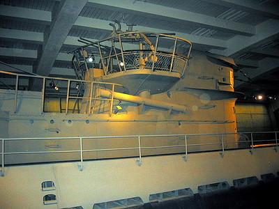 IU-505