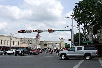 DSCF1401 - Fredericksburg