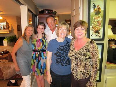 IMG_0032 - Karen, Maia, Frans, Kathy & Erin