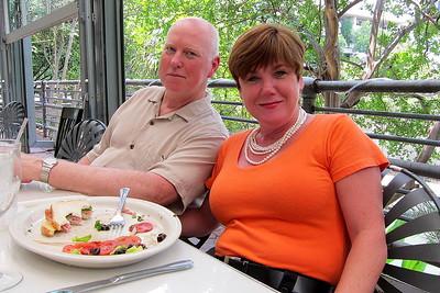 IMG_0109 - Gerard & Erin