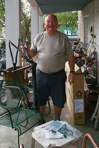 SDIM0407 - Hank on his porch
