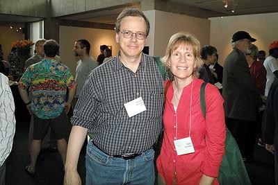 SDIM3409 - Mike & Kathy