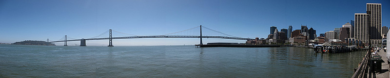 Bay Bridge Pano.JPG