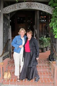 IMG_0416 - Kathy & EJ