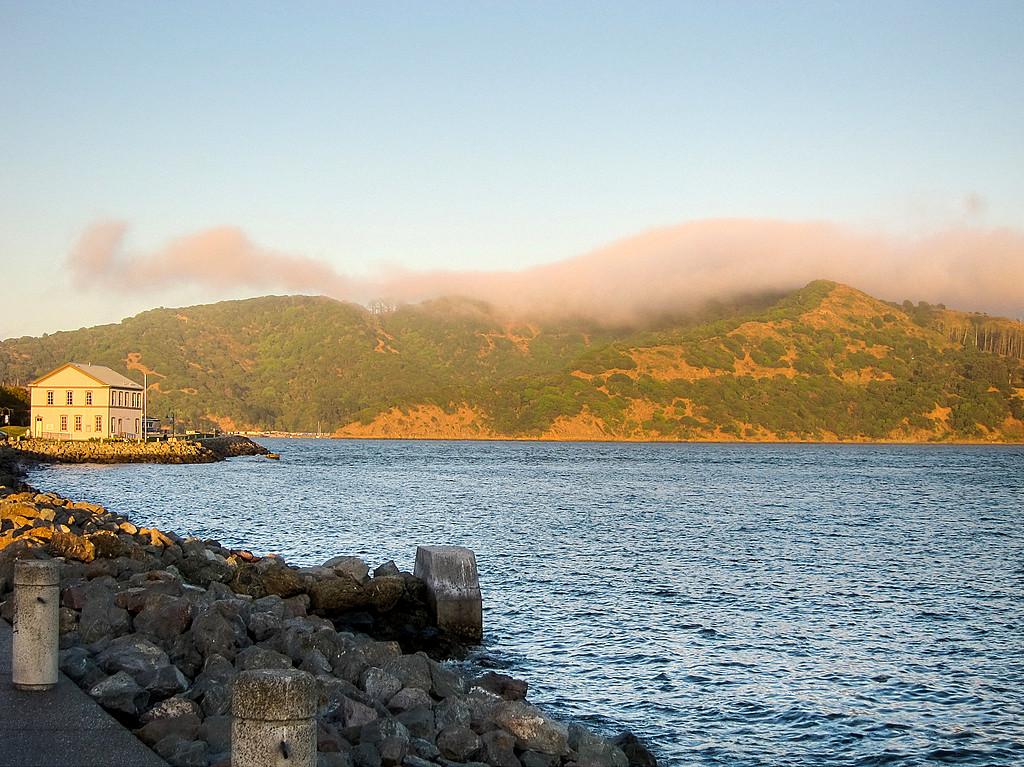 IMG_0793_4_5 - Angel Island