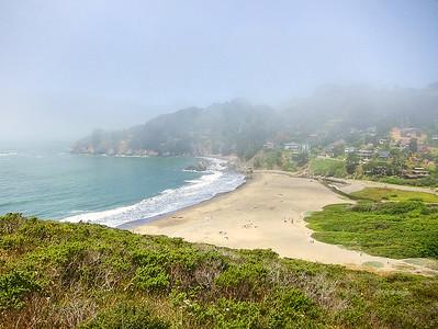 IMG_0635_6_7 - Muir Beach