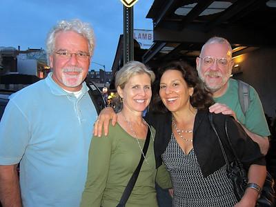 IMG_0206 - Corey, Linda, Val and Neil