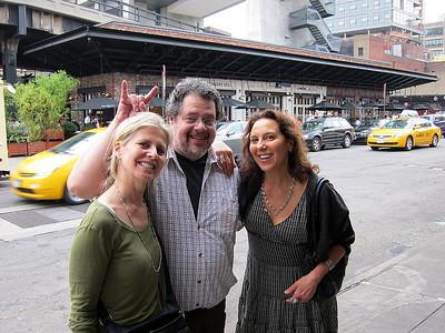 IMG_0201 - Linda, Todd and Val