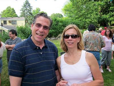 IMG_0256 - Paul and Nancy