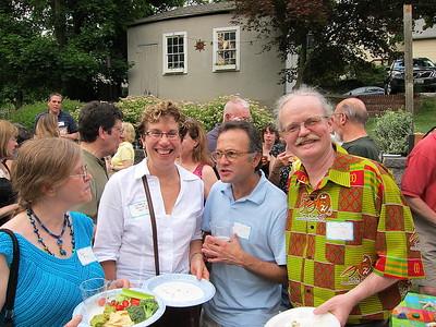 IMG_0266 - Jeri, Debbie, Tom & Barry