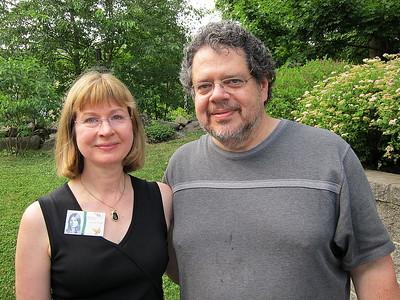 IMG_0259 - Joan and Todd