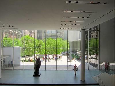 IMG_0347_8_9 - At MoMA