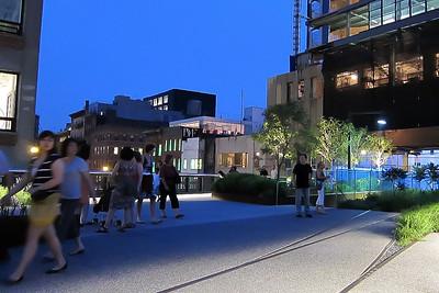 IMG_0210 - On the Highline
