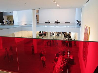 IMG_0342 - MoMA