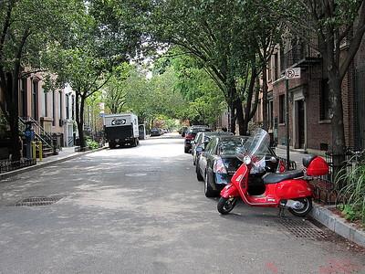 IMG_0181 - West Village