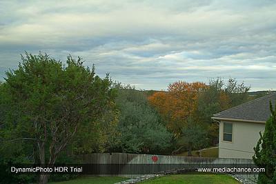 SDIM1520 - Dynamic-Photo HDR