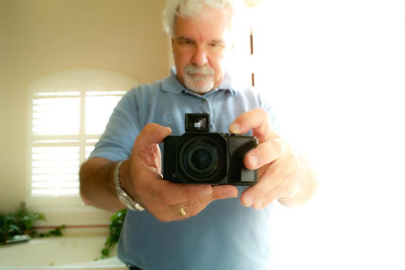 SDIM0445 - Self Portrait with Sigma DP1