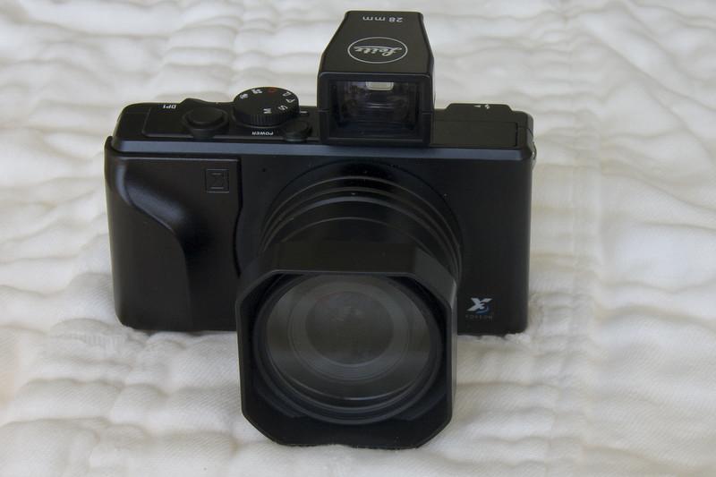 L1030518 - Sigma DP1