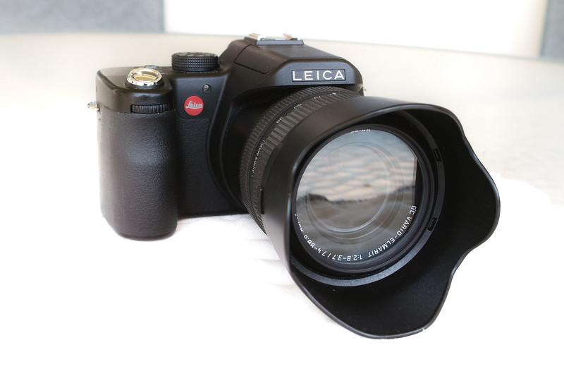 SDIM0449 - Leica V-Lux 1