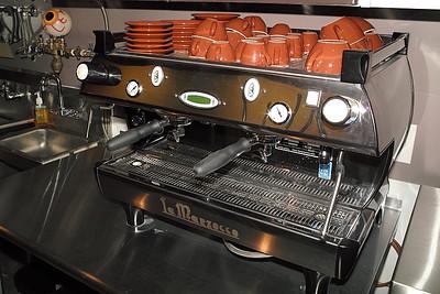 SDIM2592 - Italian Hardware