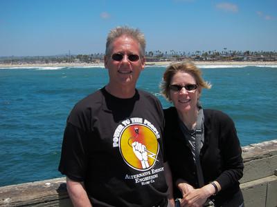 IMG_2840-2 - Smitty & Kathy