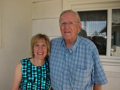 IMG_2839-2 - Kathy & Bill