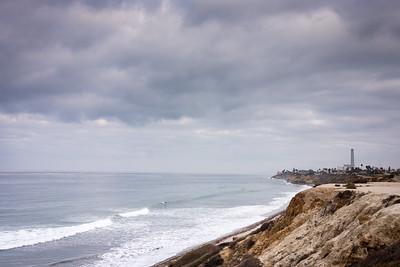 San Diego - Nov 2013