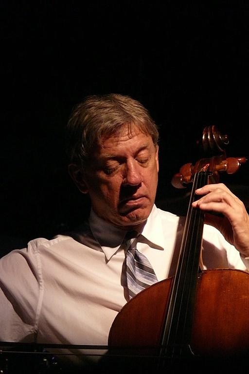 L1030571 - Cellist John Hagen