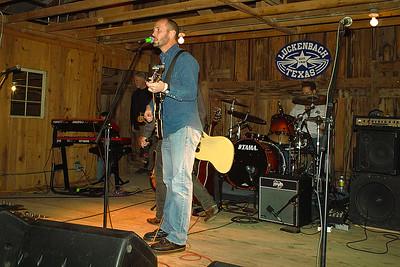 SDIM7456 - Paul on Stage