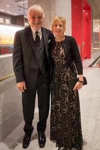 Corey & Kathy