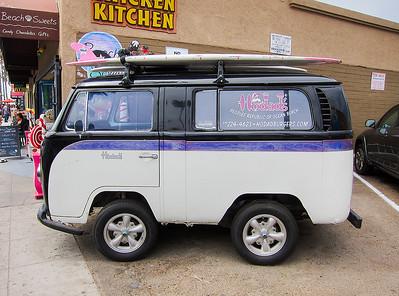 IMG_0903_4_5 - Chopped VW Minibus