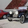 Isotta Fraschini SA SS-1928 - Peter Boyle-02
