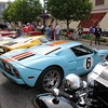Ford GT-2005 - Jim Nance-2